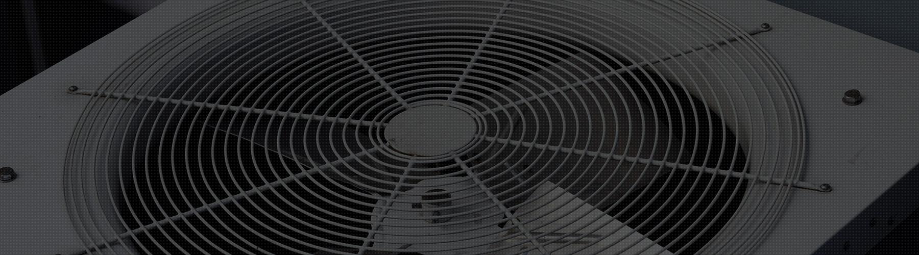 HVAC Questions