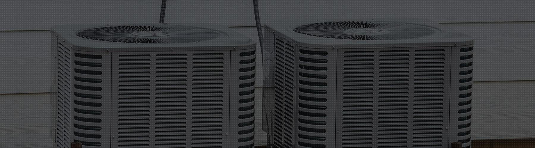 Myrtle Beach HVAC Company